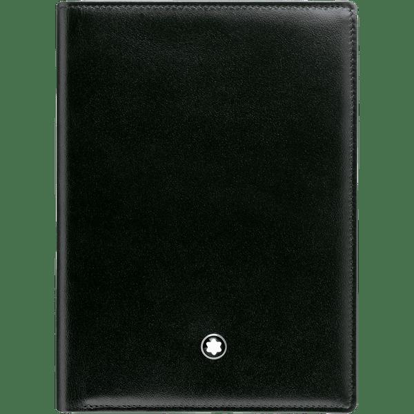 Cartera-Meisterstuck-para-7-tarjetas-con-compartimento-para-documento-de-identidad