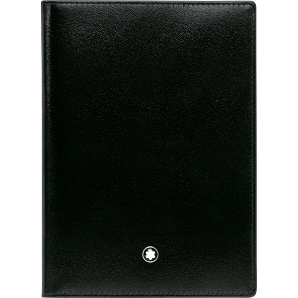 Funda-Meisterstuck--para-pasaporte