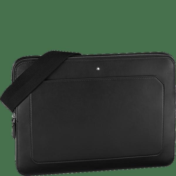 Meisterstuck-Urban-Maletin-para-ordenador-portatil
