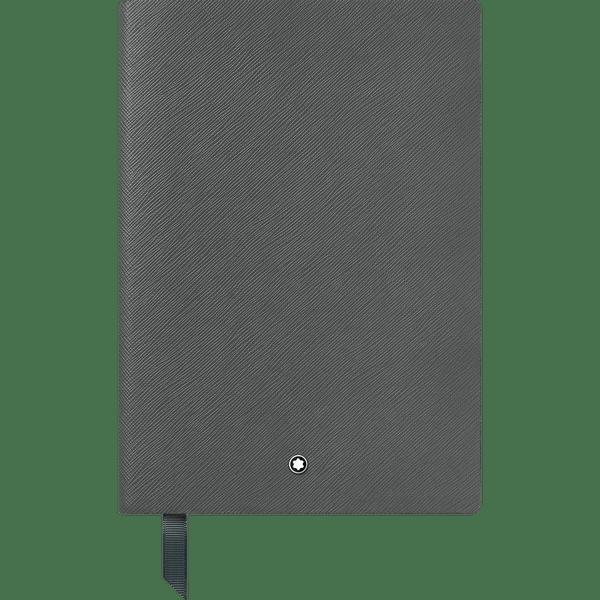 Cuaderno--146-gris-frio