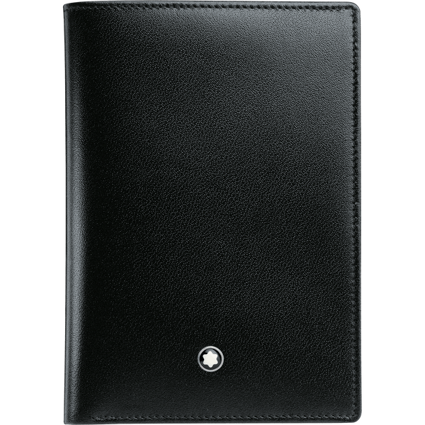 Cartera-Meisterstuck-para-4-tarjetas