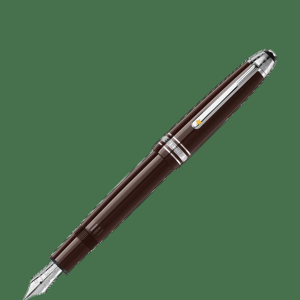 Meisterstuck-LeGrand-Le-Petit-Prince-Pluma-estilografica