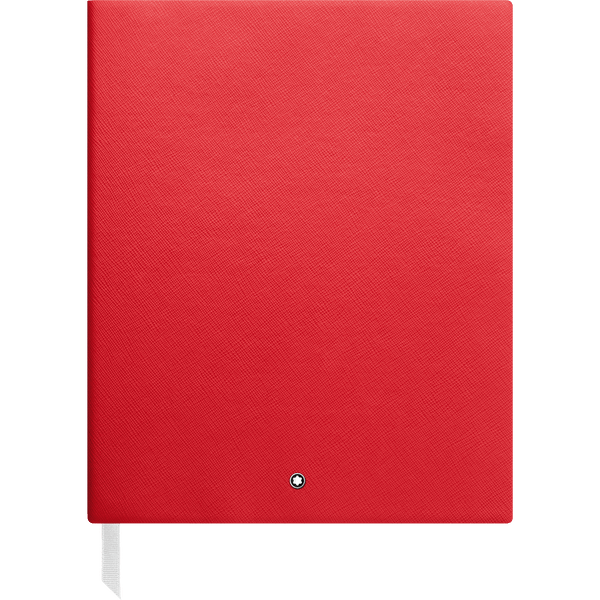 -PRODUCT-RED-Cuaderno-de-dibujo--149