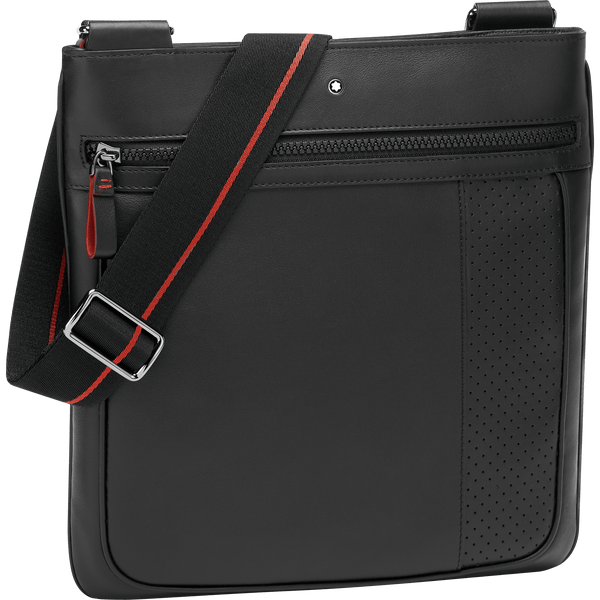 Urban-Racing-Spirit-Bolso-Envelope