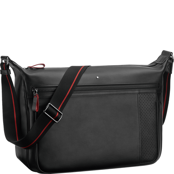 Urban-Racing-Spirit-Bolso-Messenger
