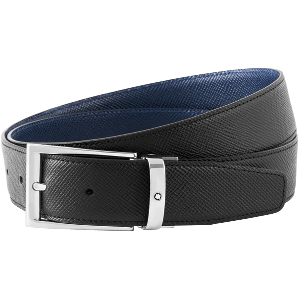 Cinturon-ejecutivo-reversible-negro-indigo-cortado-a-la-medida