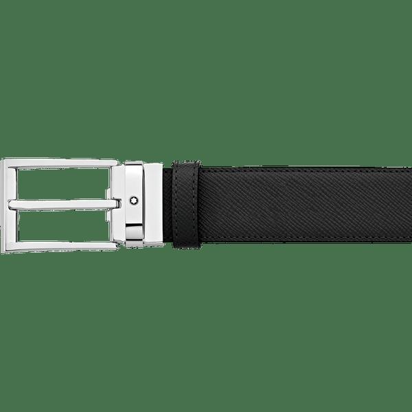 Cinturon-ejecutivo-reversible-negro-rojo-cortado-a-medida