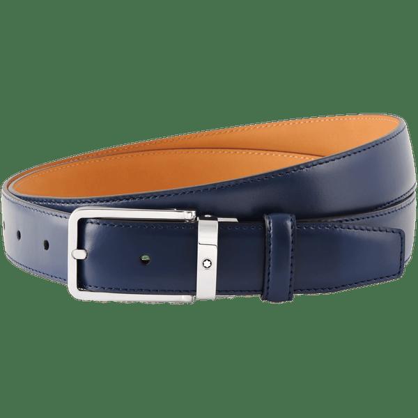 Cinturon-ejecutivo-azul-marino-cortado-a-medida