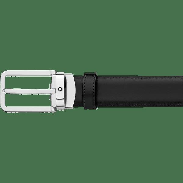 Cinturon-ejecutivo-negro-cortado-a-medida