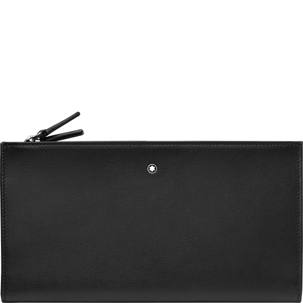 Cartera-My-Montblanc-Nightflight-para-distintas-divisas