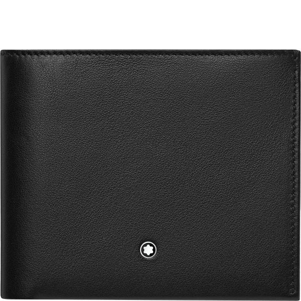 Cartera-My-Montblanc-Nightflight-para-6-tarjetas