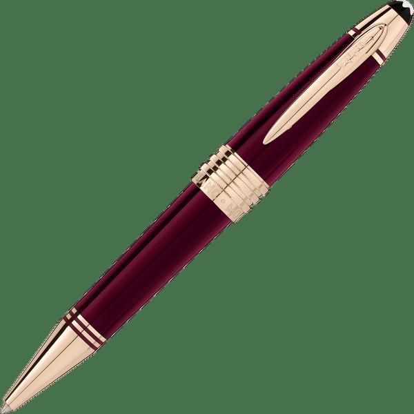 Boligrafo-Edicion-Especial-John-F.-Kennedy-burdeos