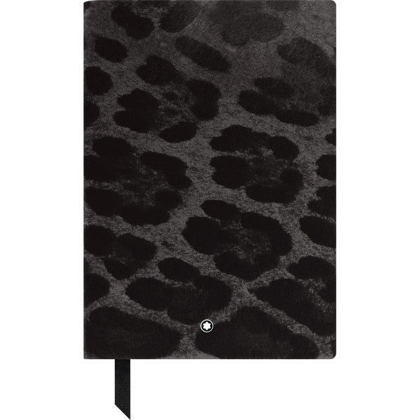 Montblanc-Fine-Stationery-Cuaderno--146-grabado-animal-pantera