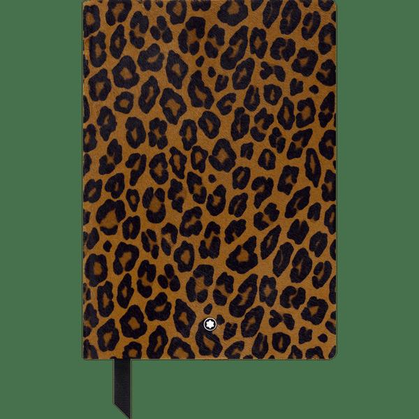 Montblanc-Fine-Stationery-Cuaderno--146-grabado-animal-leopardo