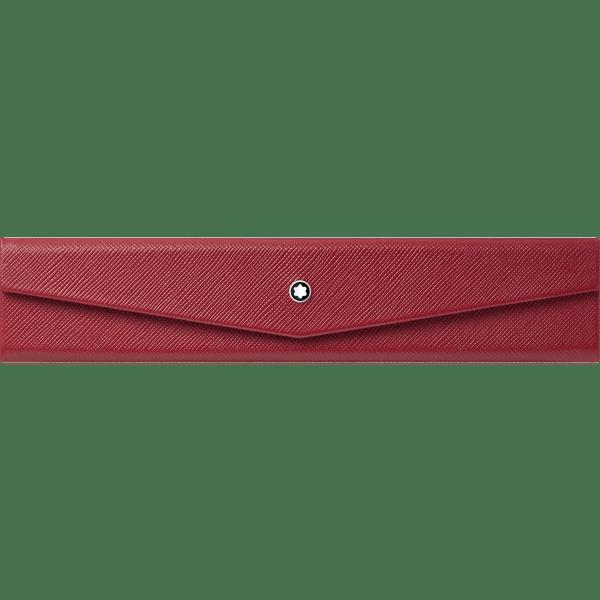 Montblanc-Sartorial-Estuche-para-1-articulo-de-escritura-plegable