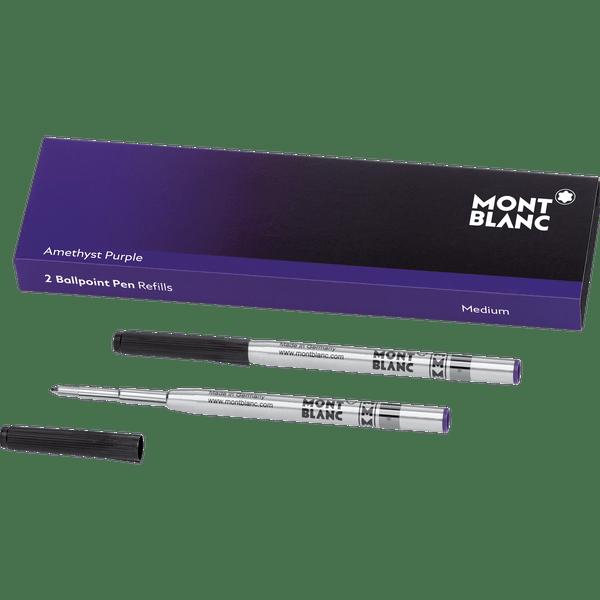 2-Recambios-para-boligrafo--M--Amethyst-Purple