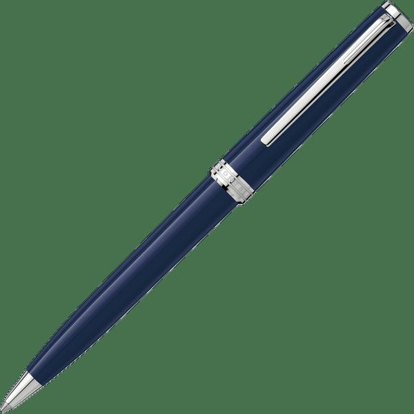 PIX-Blue-Boligrafo