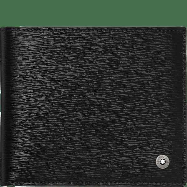 Cartera-4810-Westside-para-4-tarjetas-con-monedero