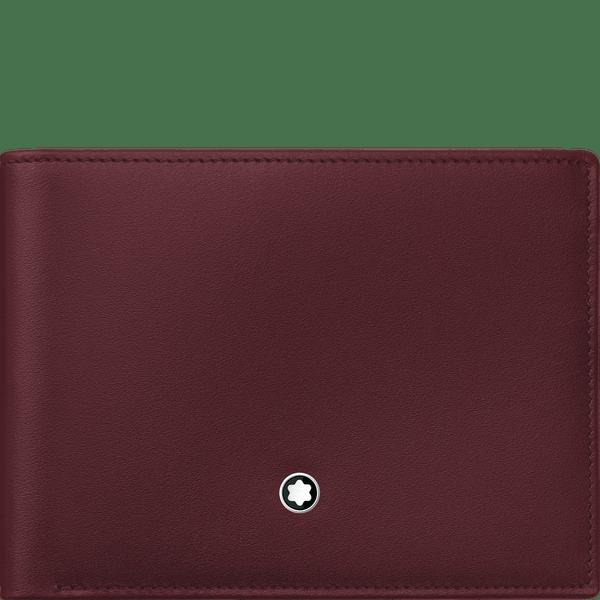 Cartera-Meisterstuck-para-6-tarjetas