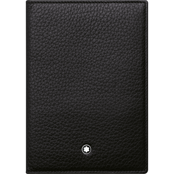 Meisterstuck-Soft-Grain-Funda-para-pasaporte