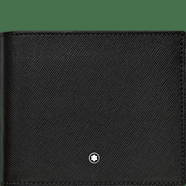 Cartera-Montblanc-Sartorial-para-8-tarjetas