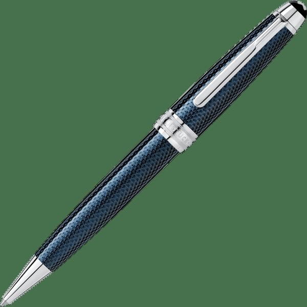 Meisterstuck-Solitaire-Blue-Hour-Midsize-Boligrafo