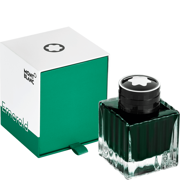 Tintero-50-ml-Emerald-Green
