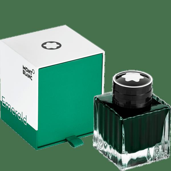 Tintero-50-ml-Emerald-Green