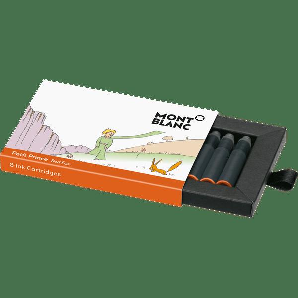 Cartuchos-de-tinta-Le-Petit-Prince-8-por-paquete