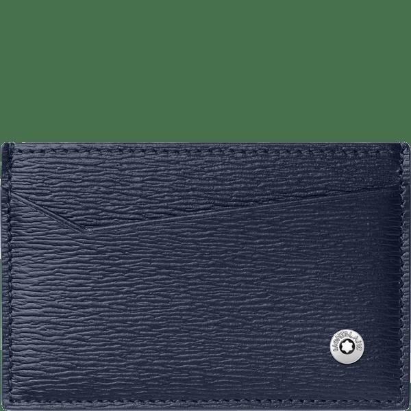 4810-Westside-Portatarjetas-de-bolsillo-para-2-tarjetas