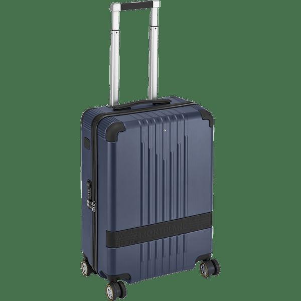 -MY4810-Montblanc-x-Pirelli-Trolley-de-cabina