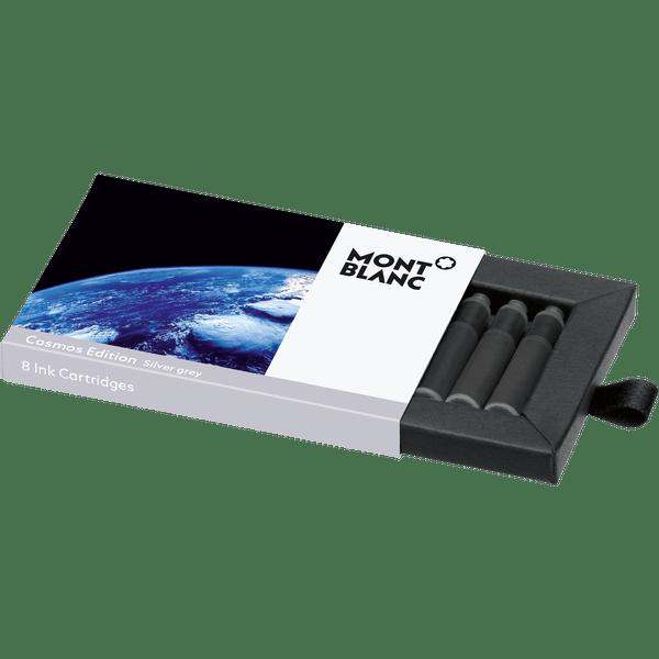 StarWalker-Exploration-Cartuchos-de-tinta-gris-8-por-paquete