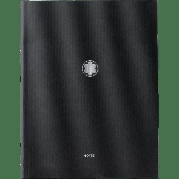 Cuaderno-Mediano