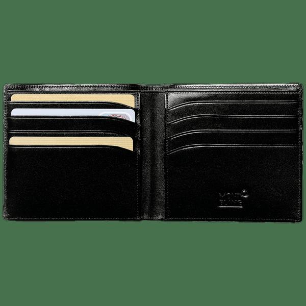 Cartera-para-8-tarjetas-Meisterstuck