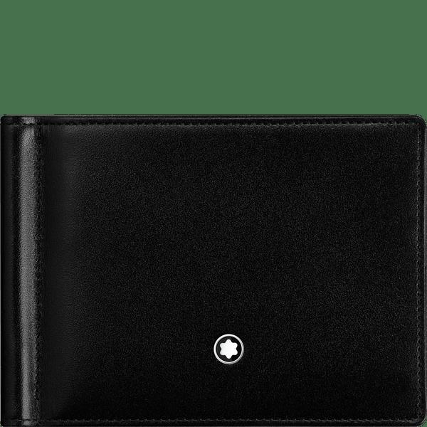Cartera-para-6-tarjetas-con-clip-para-billetes-Meisterstuck