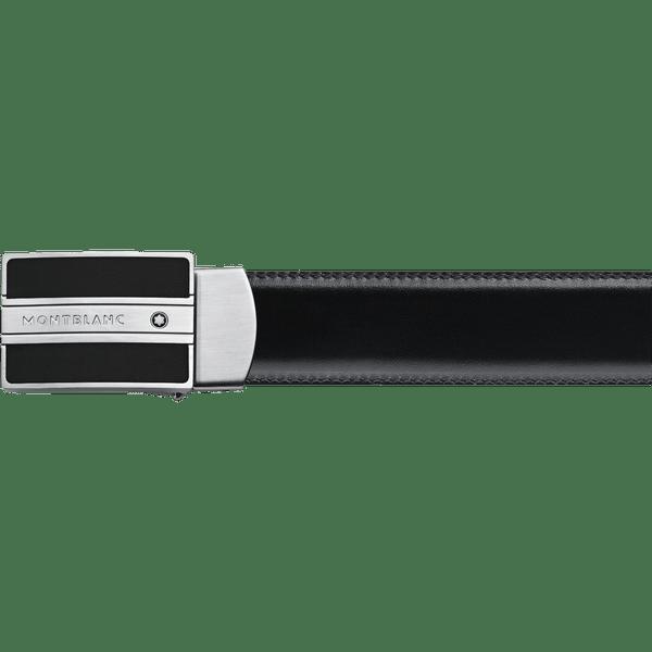 Cinturones-Montblanc-Classic-Line