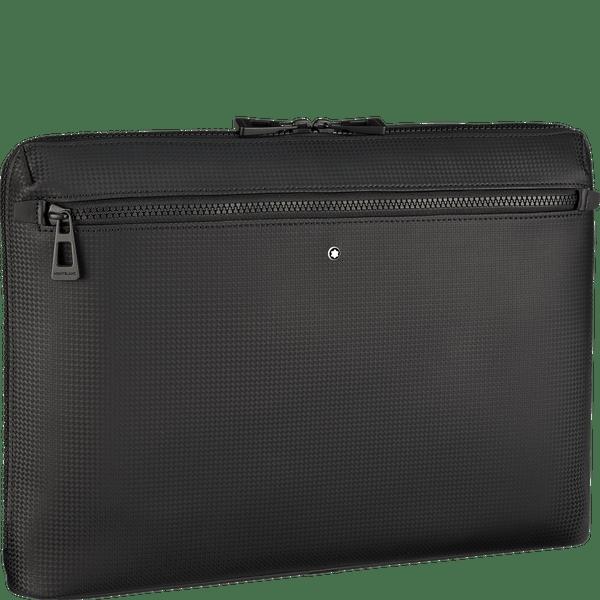 Montblanc-Extreme-2.0-Maletin-para-ordenador-portatil