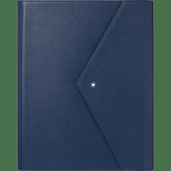Set-de-Augmented-Paper-Sartorial-azul