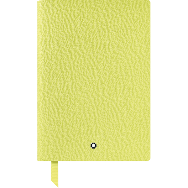 Cuaderno--146-Canary-Yellow