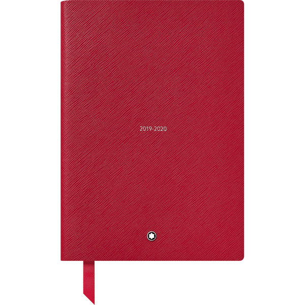 Agenda-semanal-19-20-18-meses--146-rojo