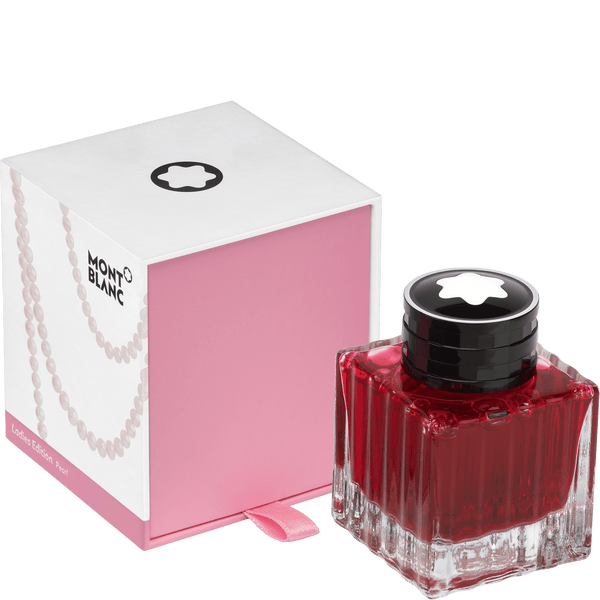 Ladies-Edition-Tintero-50-ml