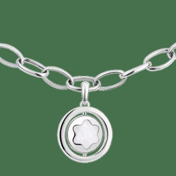 Collar-Montblanc-Star-Signet