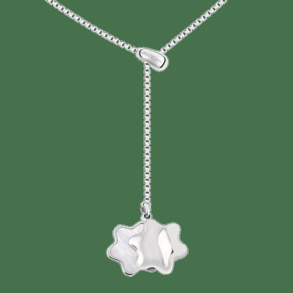 Collar-Montblanc-4810