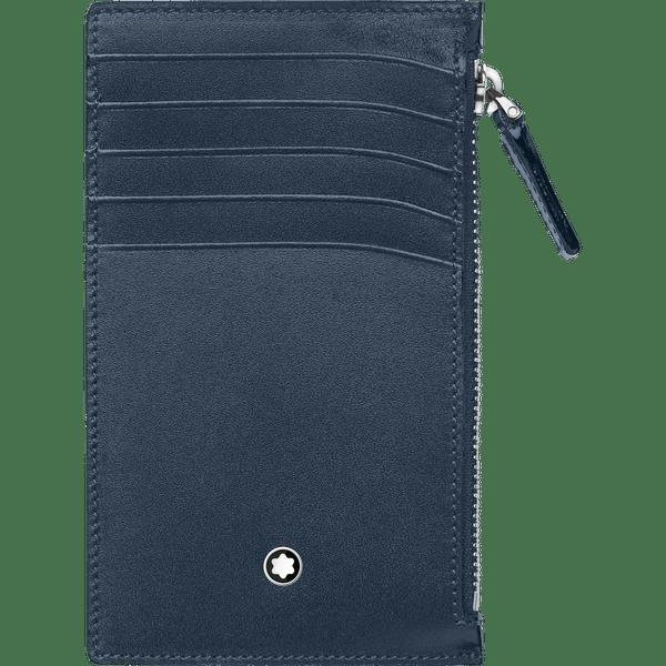 Meisterstuck-Portatarjetas-de-bolsillo-para-5-tarjetas
