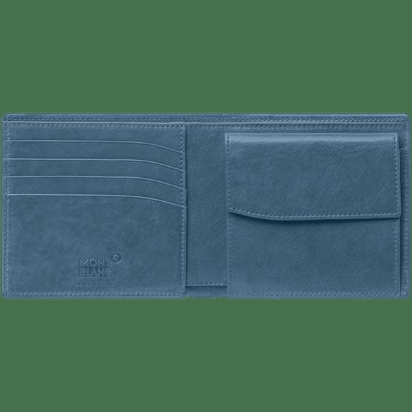 Cartera-Meisterstuck-para-4-tarjetas-con-monedero