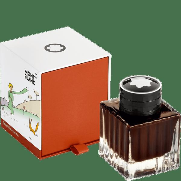 Tintero-50-ml-Le-Petit-Prince