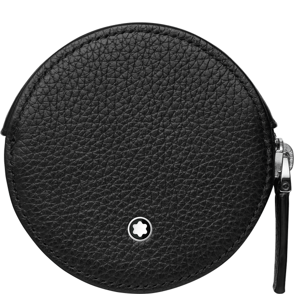 Meisterstuck-Soft-Grain-funda-para-accesorios-del-telefono