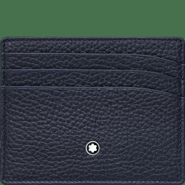 Meisterstuck-Soft-Grain-Portatarjetas-para-6-tarjetas