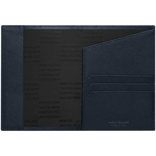 Montblanc-Sartorial-Funda-para-pasaporte