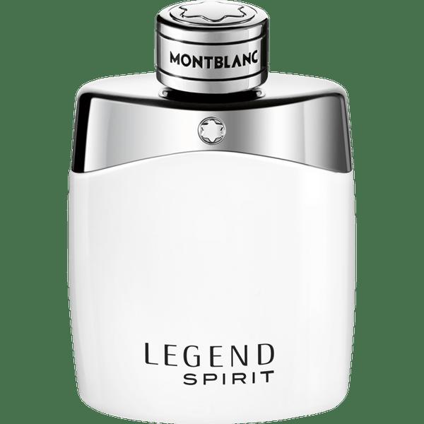 Legend-Spirit-Eau-de-Toilette-100-ml